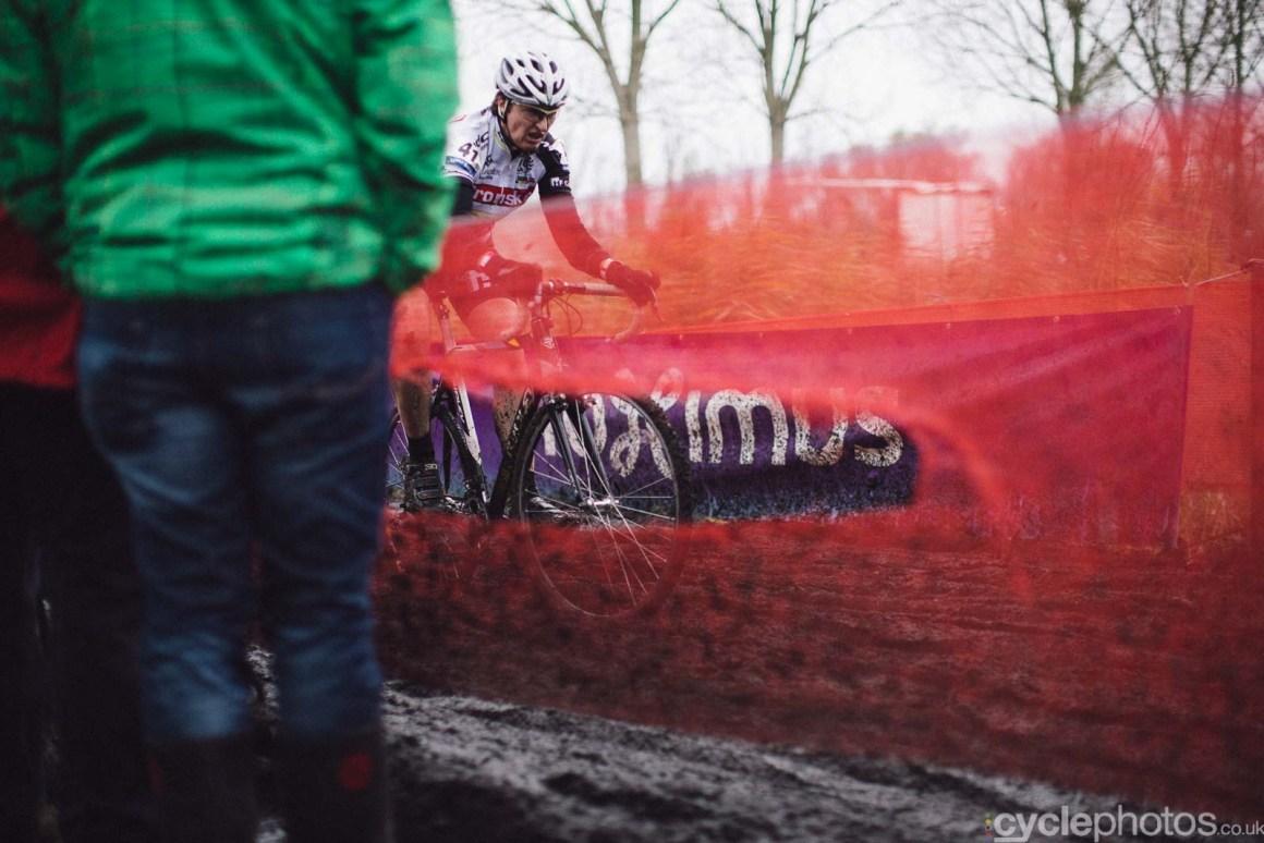2015-cyclephotos-cyclocross-hamme-135547-jo-blanchaert
