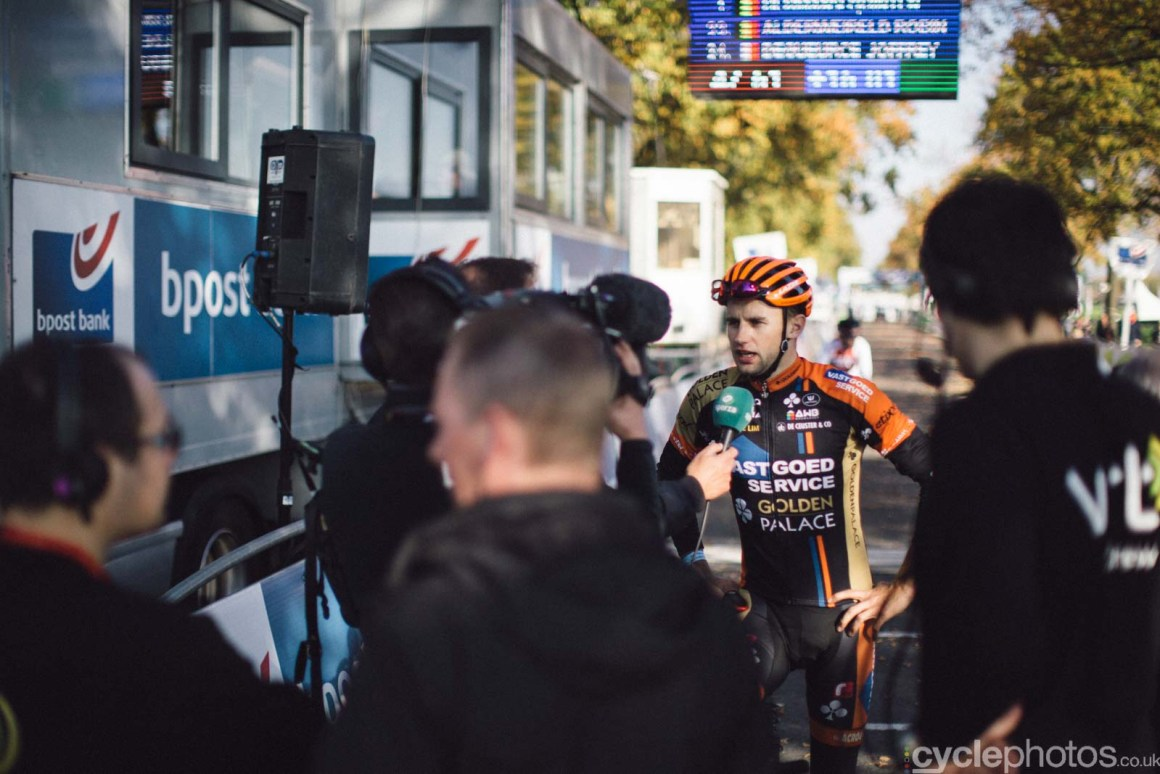 2015-cyclephotos-cyclocross-koppenberg-140417-rob-peeters