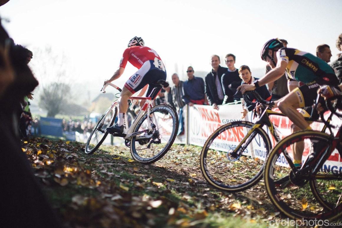 2015-cyclephotos-cyclocross-koppenberg-160148-julien-taramarcaz