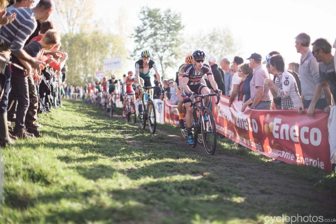 2015-cyclephotos-cyclocross-koppenberg-161114-lars-van-der-haar