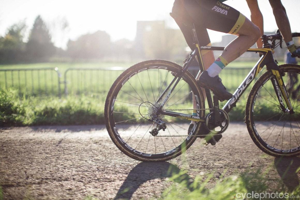 2015-cyclephotos-cyclocross-koppenberg-165400-sram-drivetrain