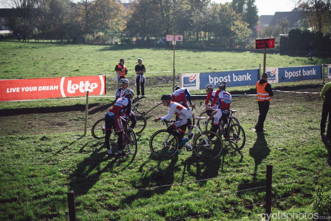 2015-cyclephotos-cyclocross-koppenbergcross-134650
