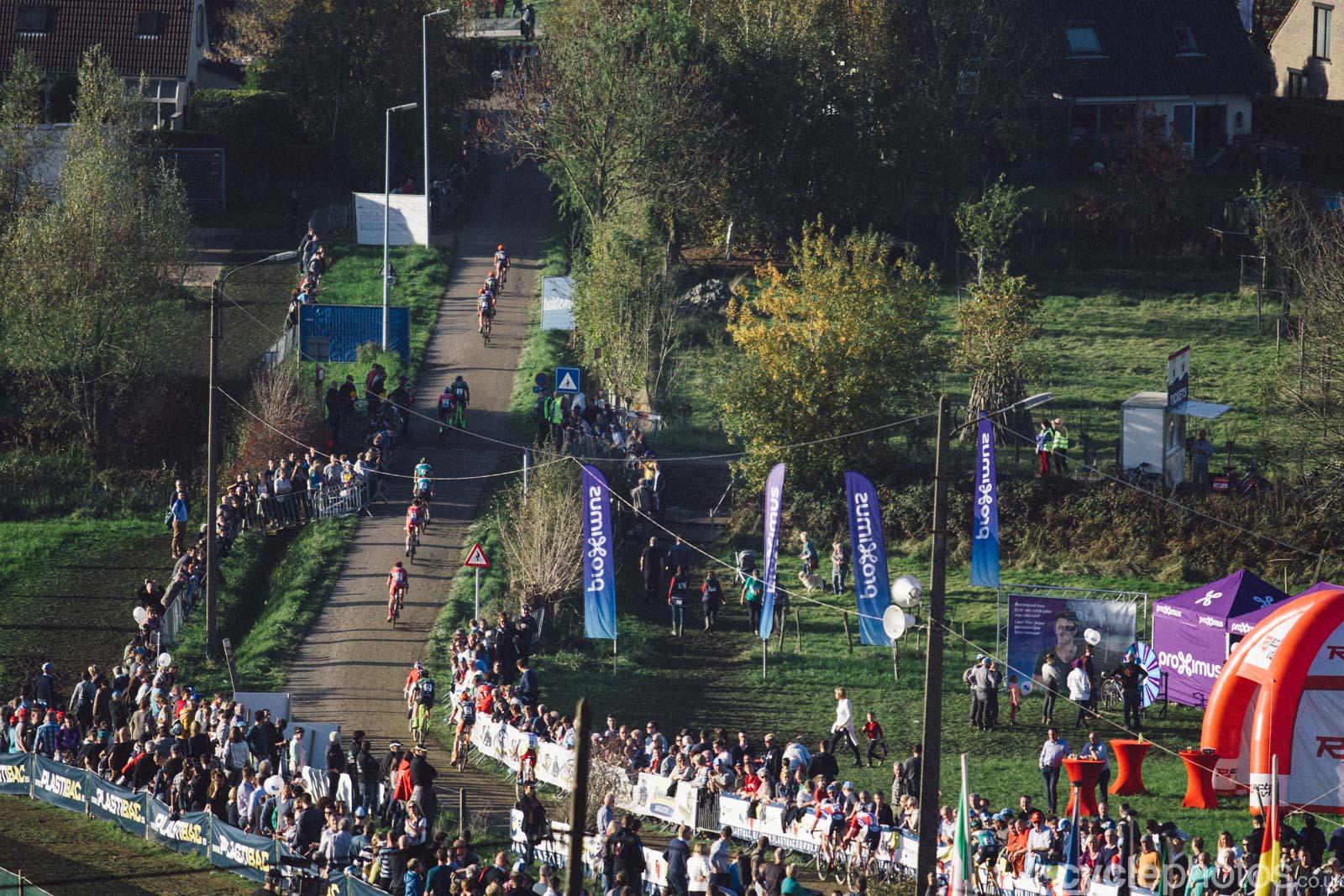 2015-cyclephotos-cyclocross-koppenbergcross-163013