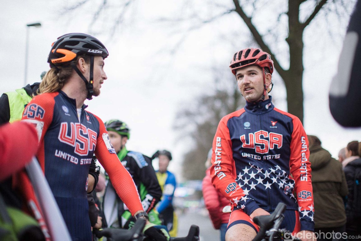 2015-cyclephotos-cyclocross-azencross-125605-tobin-ortenblad