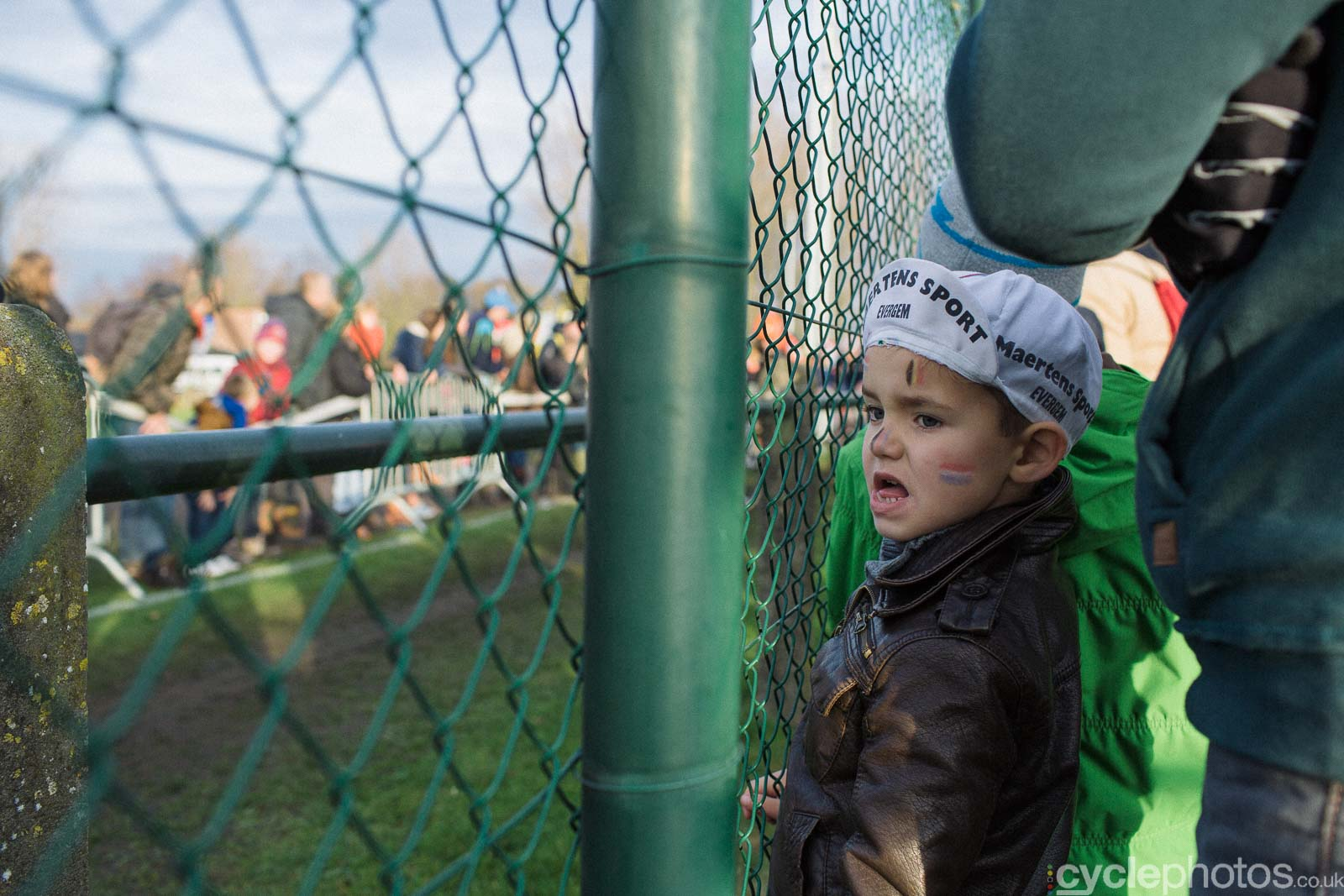 2015-cyclephotos-cyclocross-azencross-150650-supporter
