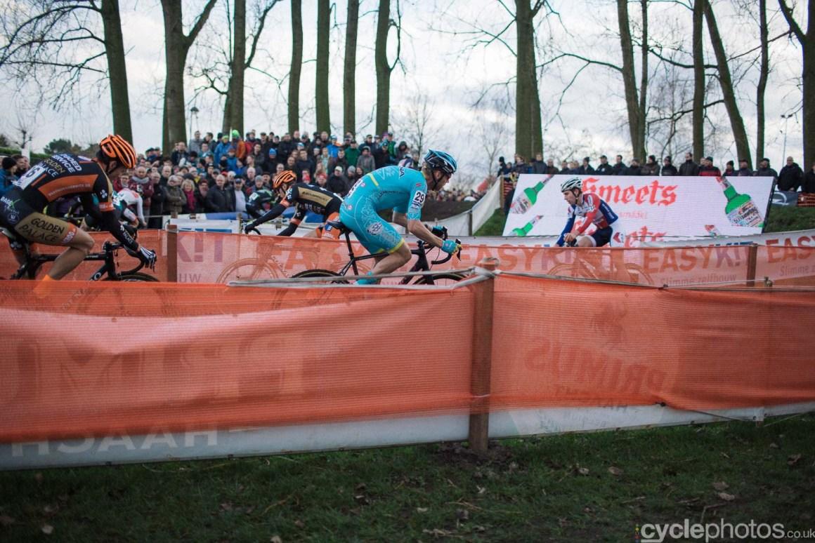 2015-cyclephotos-cyclocross-azencross-151804-lars-boom