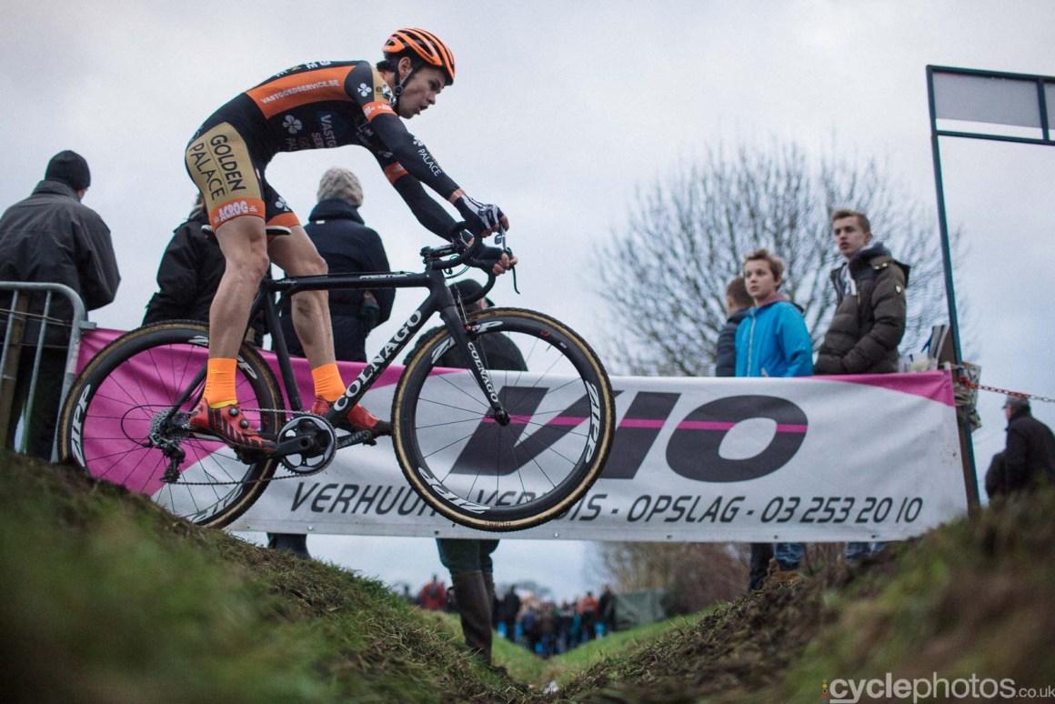 2015-cyclephotos-cyclocross-azencross-154658-joeri-adams