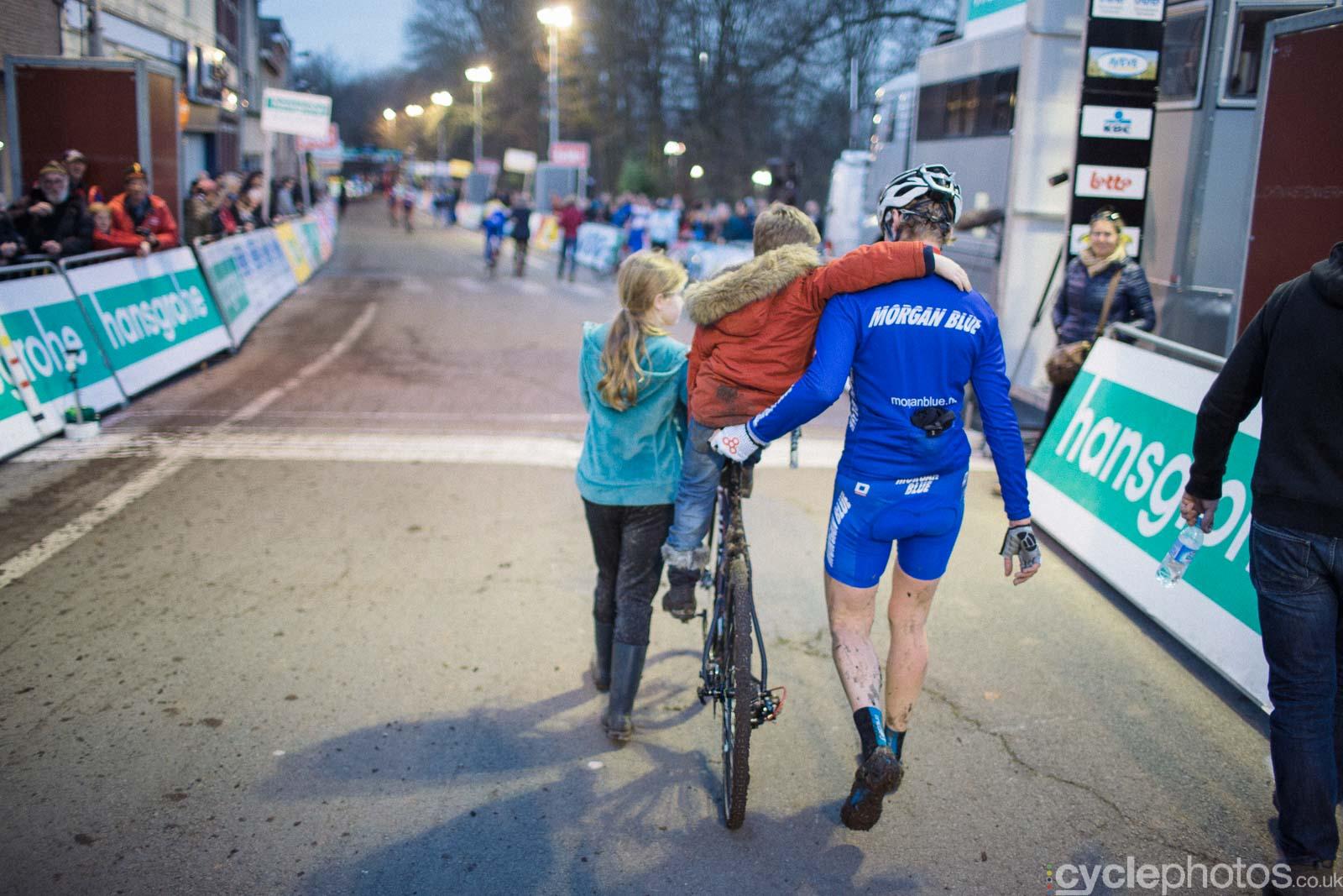 2015-cyclephotos-cyclocross-diegem-162422-bike