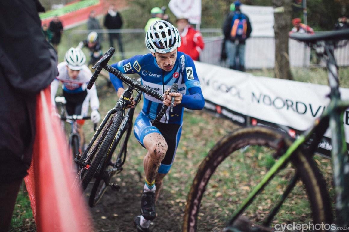 2015-cyclephotos-cyclocross-essen-113837-quinten-hermans
