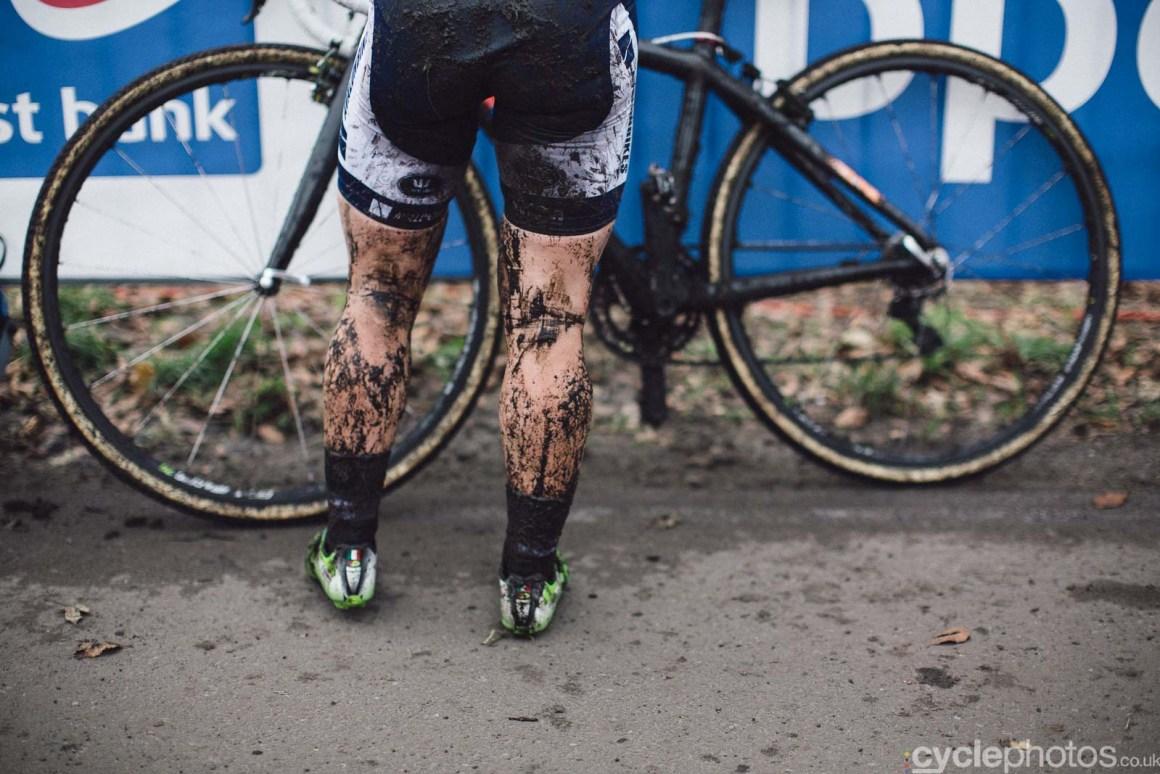 2015-cyclephotos-cyclocross-essen-143313-pavla-havlikova