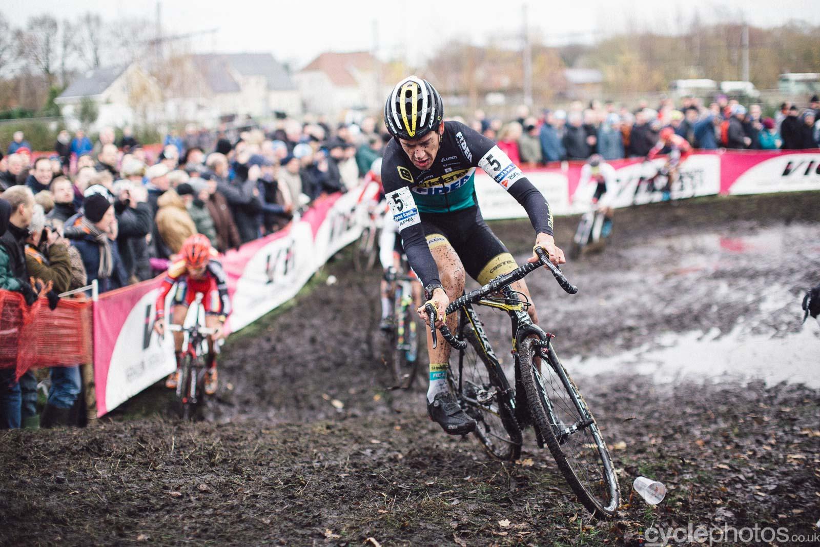 2015-cyclephotos-cyclocross-essen-150623-tom-meeusen