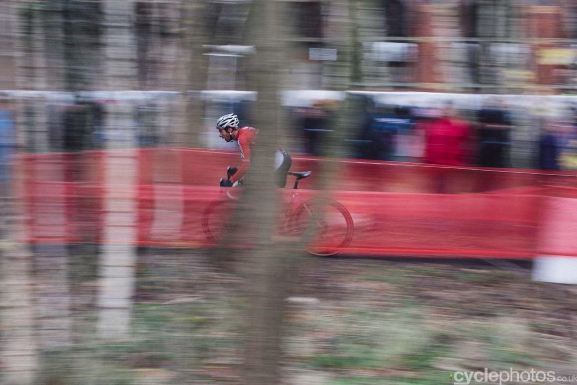 2015-cyclephotos-cyclocross-essen-155202-julien-taramarcaz
