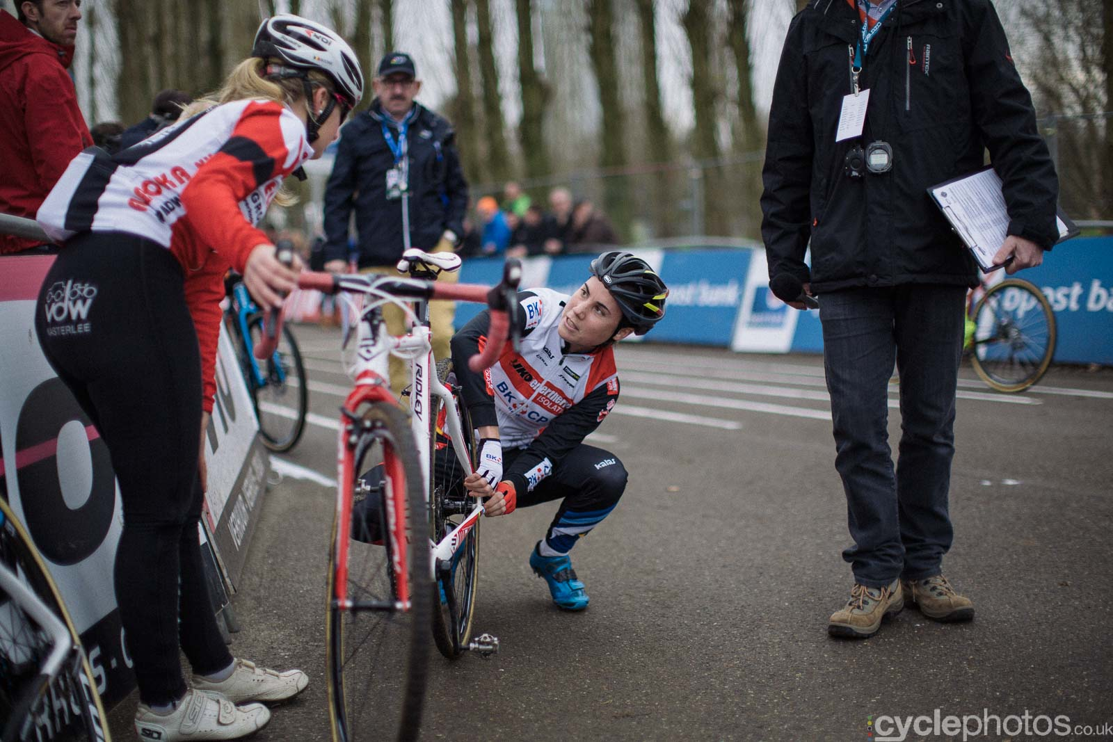 2015-cyclephotos-cyclocross-scheldecross-133322-sanne-cant