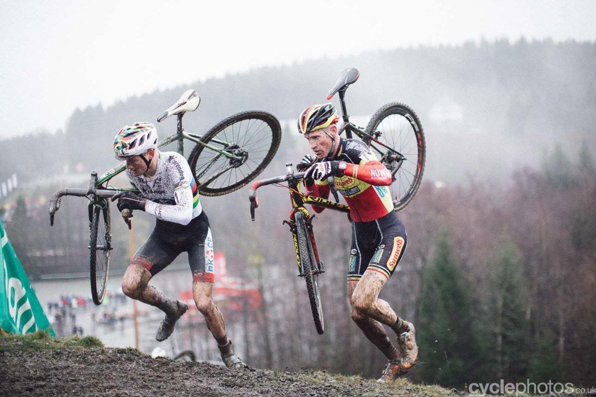 2015-cyclephotos-cyclocross-spa-151208-mathieu-van-der-poel