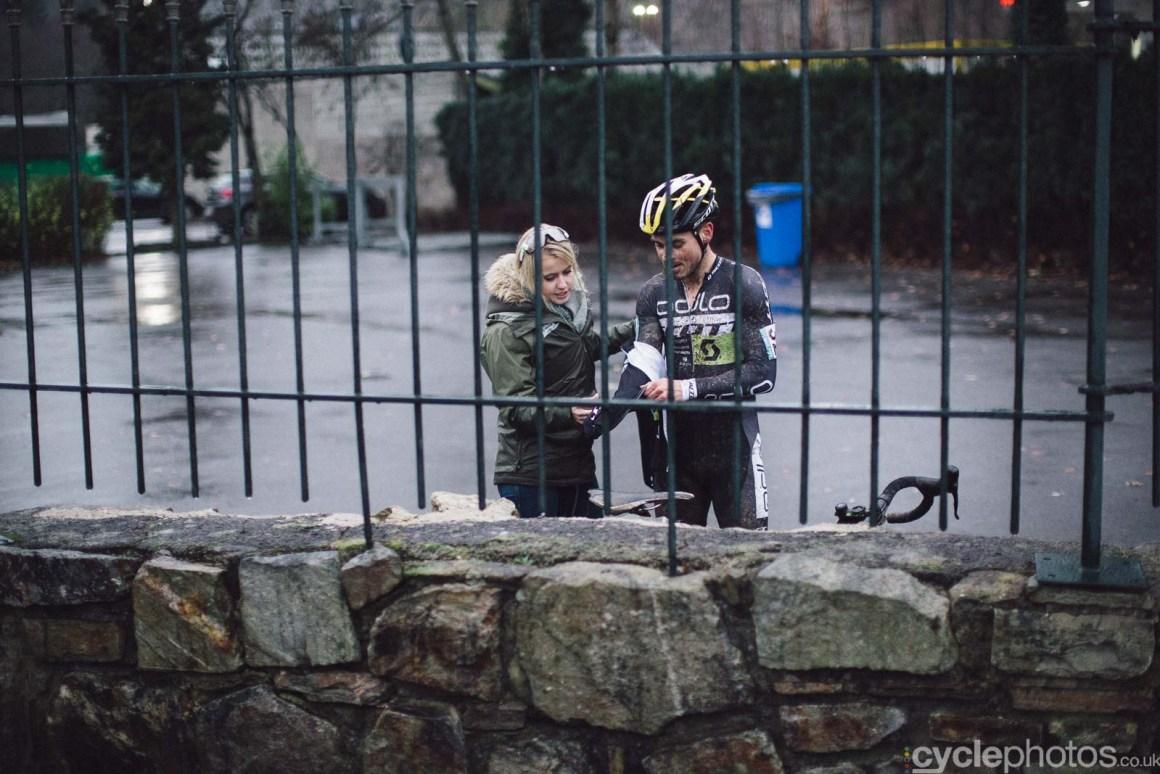 2015-cyclephotos-cyclocross-spa-155340-michiel-van-der-heijden