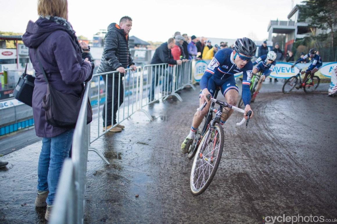 2015-cyclephotos-cyclocross-zolder-103056