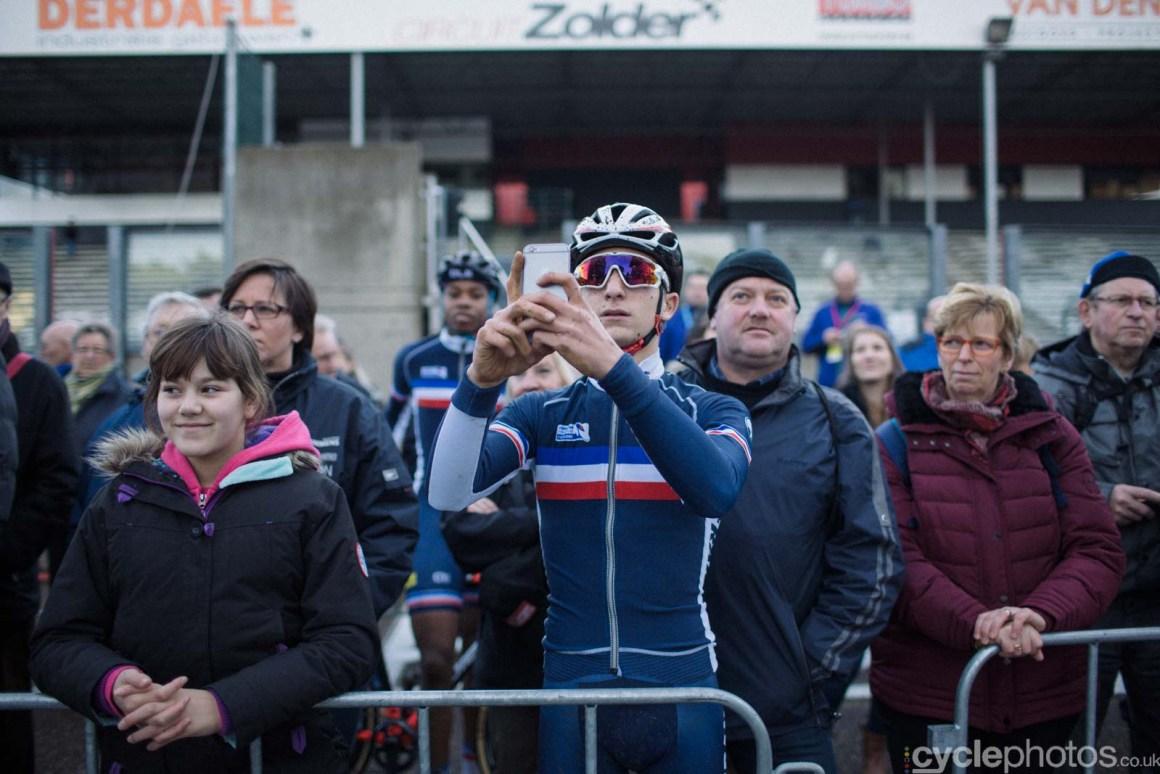 2015-cyclephotos-cyclocross-zolder-105517