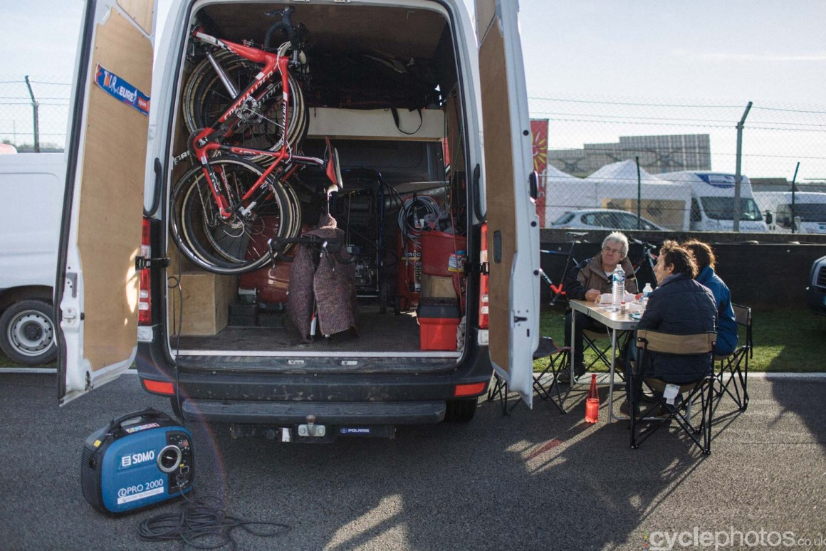 2015-cyclephotos-cyclocross-zolder-125527