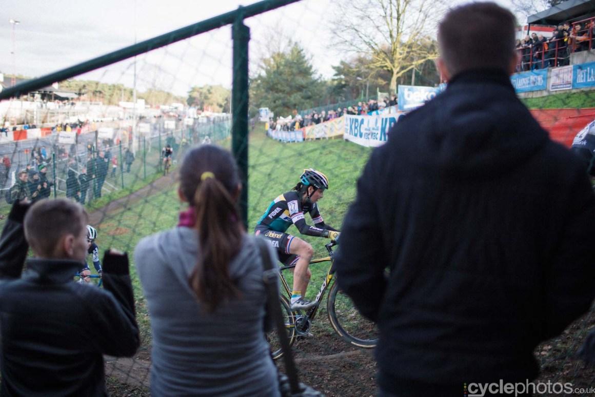 2015-cyclephotos-cyclocross-zolder-141431