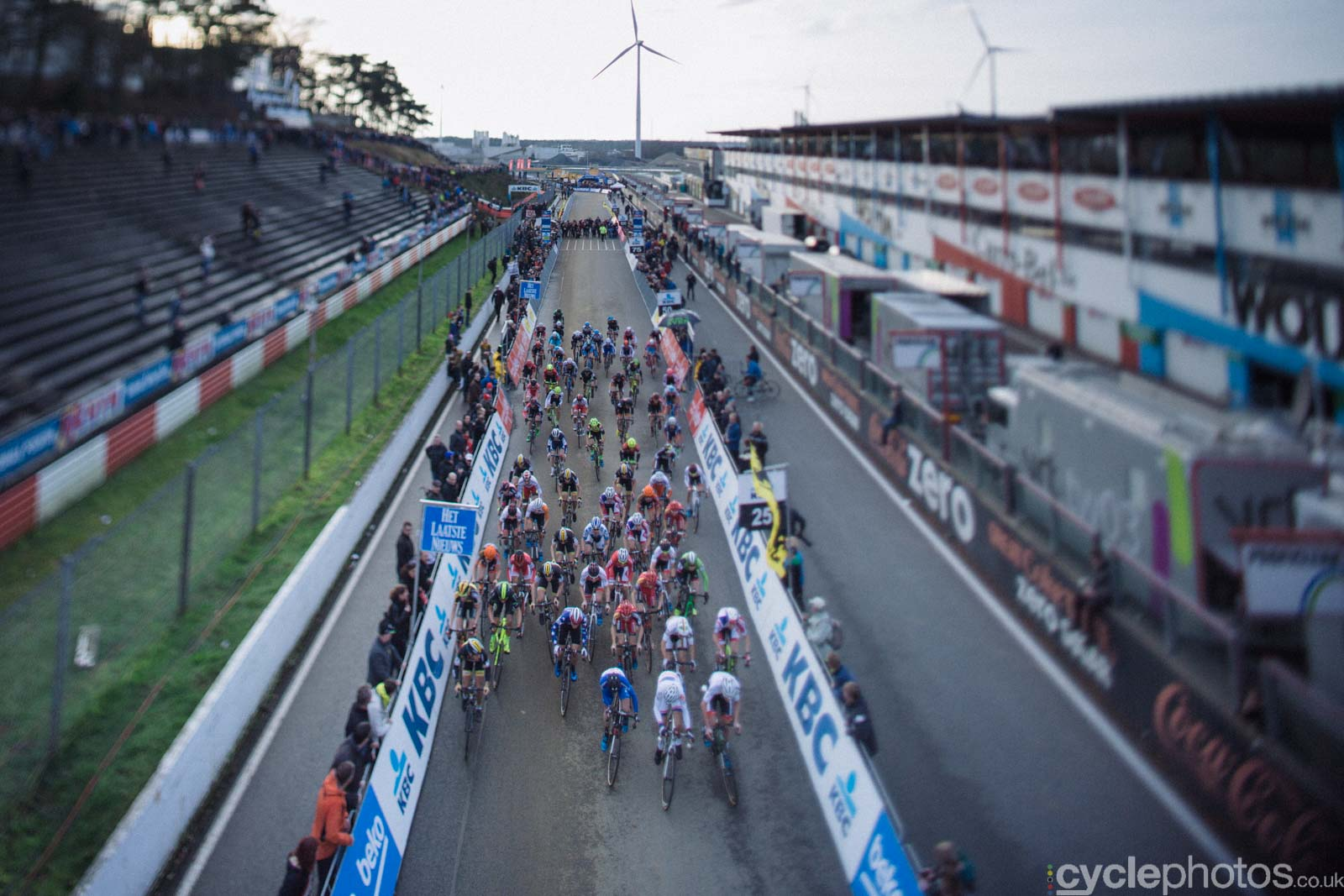 2015-cyclephotos-cyclocross-zolder-150025