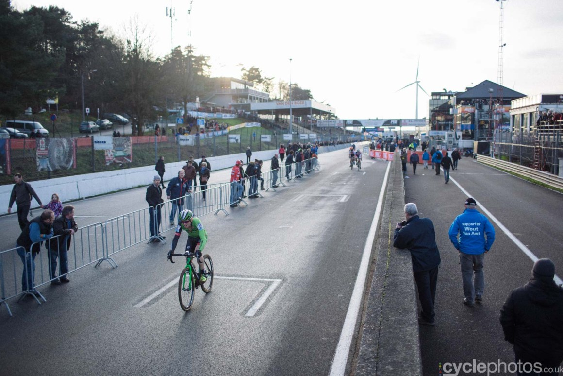 2015-cyclephotos-cyclocross-zolder-153233