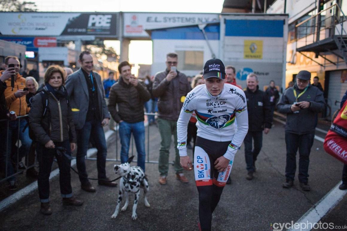 2015-cyclephotos-cyclocross-zolder-161949
