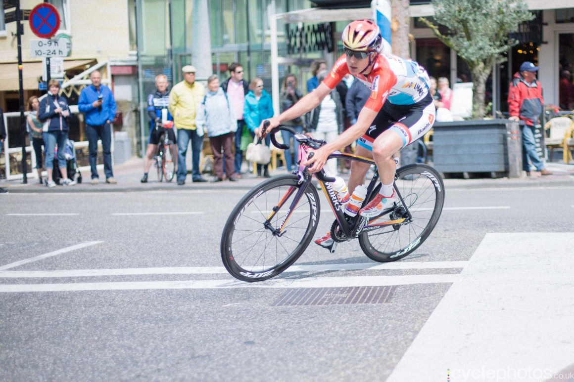 cyclephotos-womens-road-cycling-0529-141522