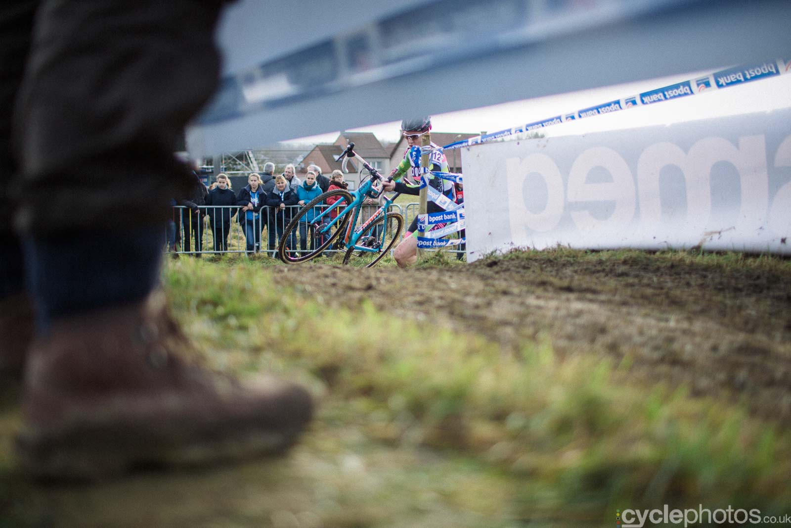 2016-cyclephotos-cyclocross-gpsvennys-140426-delia-beddis
