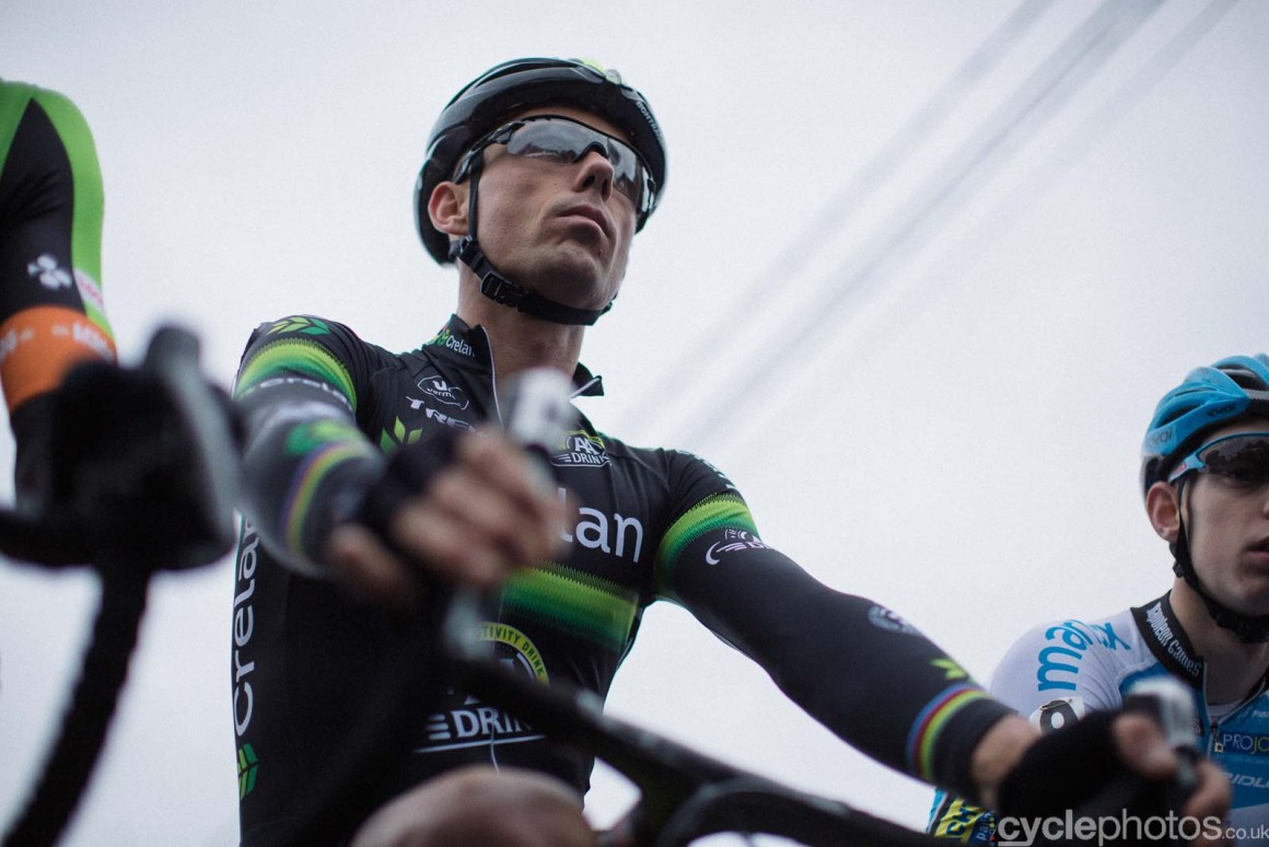 2016-cyclephotos-cyclocross-gpsvennys-145857-sven-nys