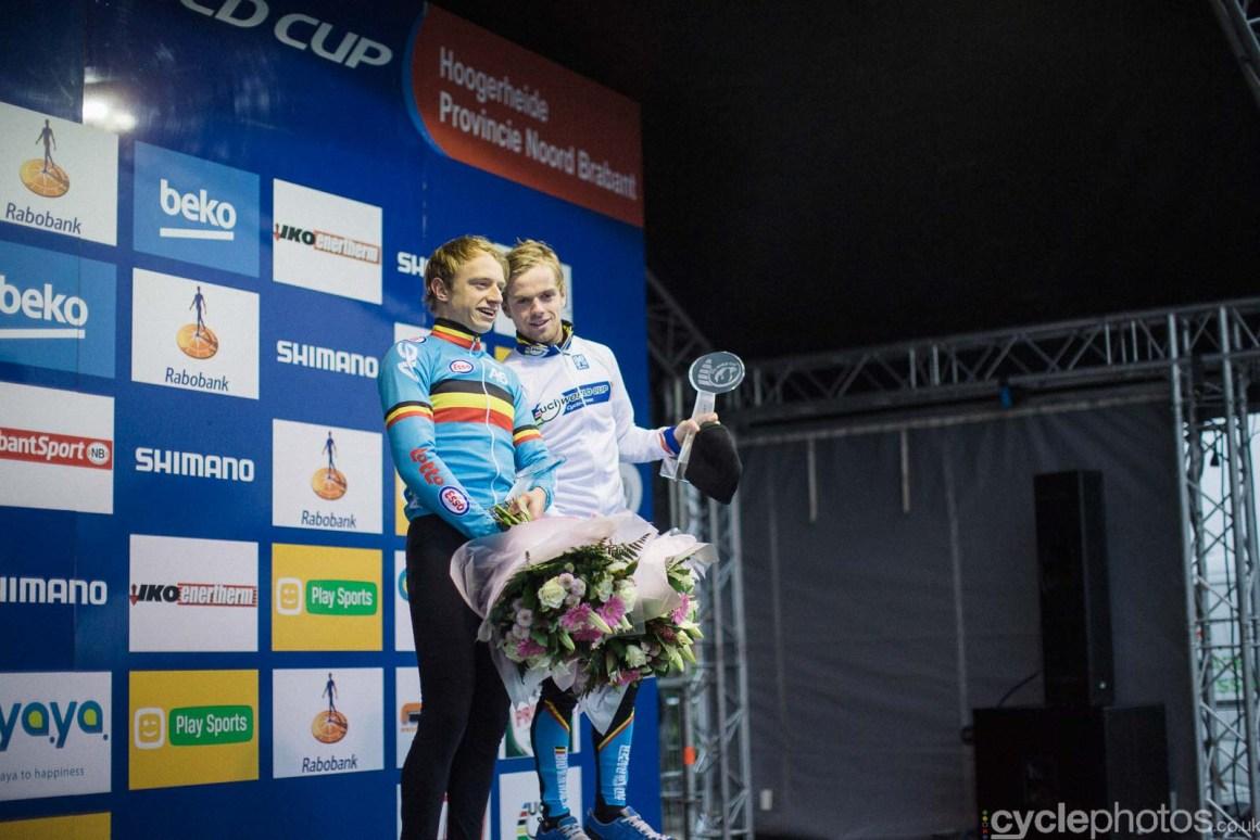 2016-cyclephotos-cyclocross-hoogerheide-123325-quinten-hermans-eli-iserbyt