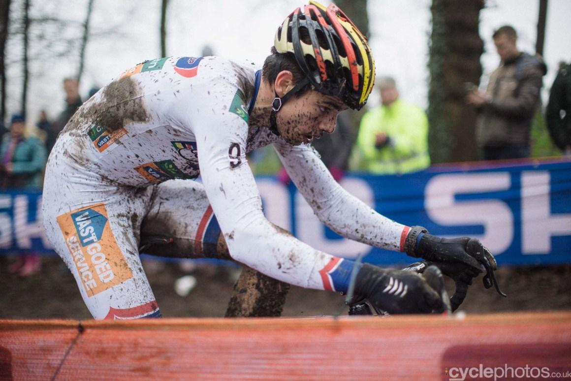 2016-cyclephotos-cyclocross-hoogerheide-155423-wout-van-aert
