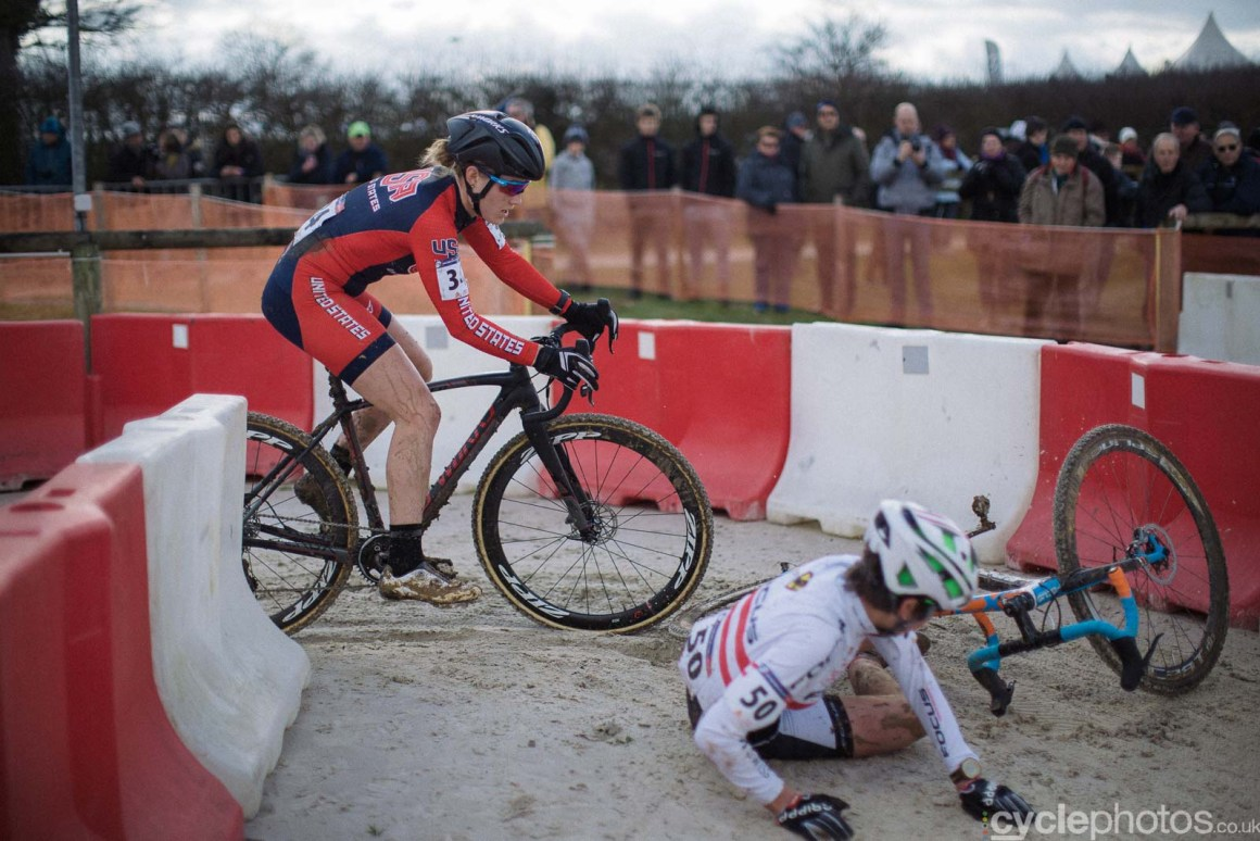2016-cyclephotos-cyclocross-lignieres-140708-elle-anderson