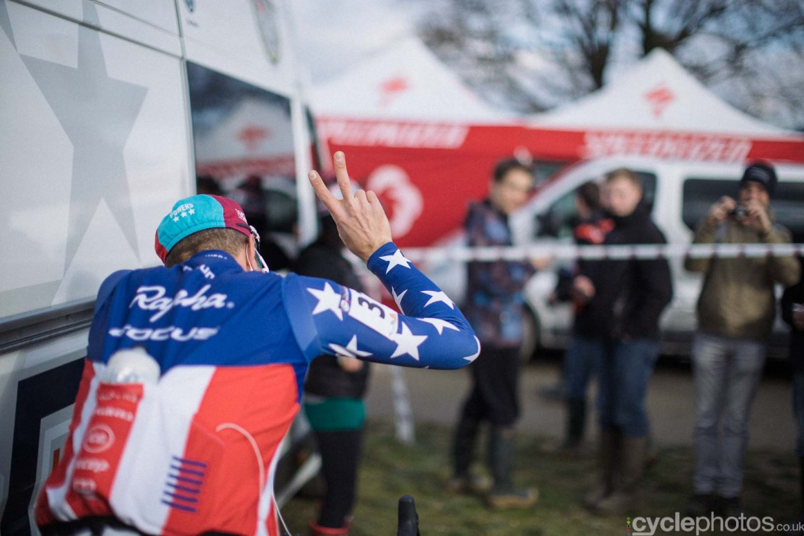 2016-cyclephotos-cyclocross-lignieres-143310-jeremy-powers
