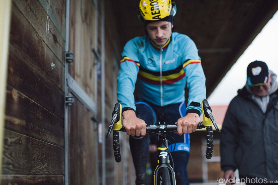 2016-cyclephotos-cyclocross-lignieres-150841-quinten-hermans