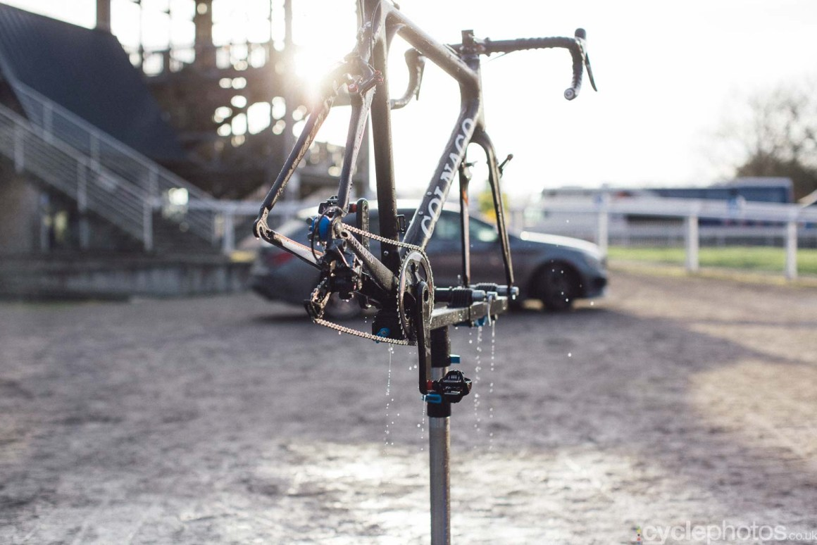 2016-cyclephotos-cyclocross-lignieres-162146-bike-wash