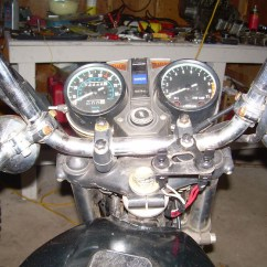 1981 Suzuki Gs550 Wiring Diagram Contura Switch Simple Motorcycle For Choppers And Cafe Racers – Evan Fell Works