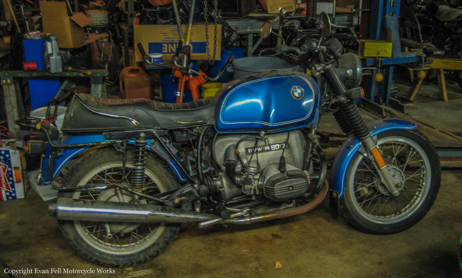 hight resolution of bmw r80 7 wiring diagram wiring library1978 bmw r80 transmission back in