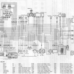 Suzuki Wiring Diagram Motorcycle Whirlpool Dryer Heating Element  Evan Fell Works