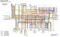 97 Freightliner Wiring Diagram   Get Free Image About ...