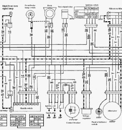 suzuki ts125 wiring diagram evan fell motorcycle works 1973 suzuki ts 125 wiring diagram wiring diagram suzuki ts 125 [ 1200 x 742 Pixel ]