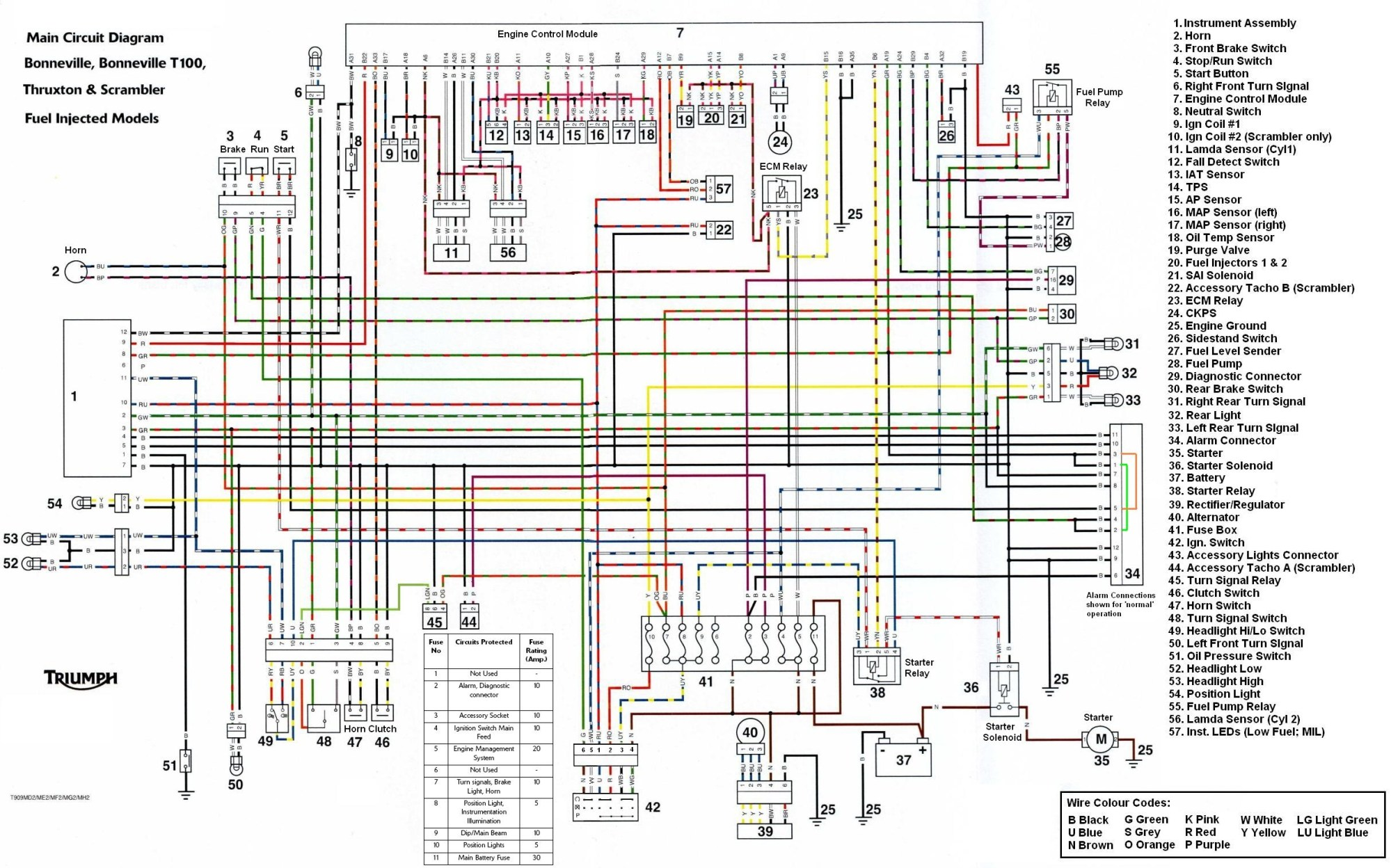 hight resolution of 2005 suzuki boulevard c50 wiring diagram schematic wiring library yamaha motorcycle schematics ts250 wiring diagram opinions
