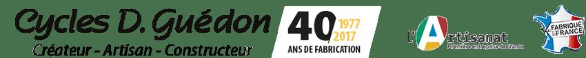 Cycles D Guédon