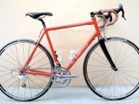 MONTAGE CAMPAGNOLO ATHENA triple 11 vits, roue NEUTRON ULTRA, poids 8kg 450g