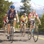 Event: Mount Shasta Summit Century