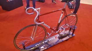 Colnago Cycle Show 2013 (12)