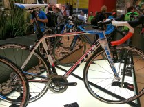 Cube Cycle Show 2013 (4)