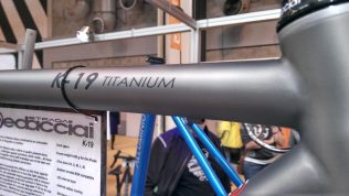 Cycle Show 2013 (214)