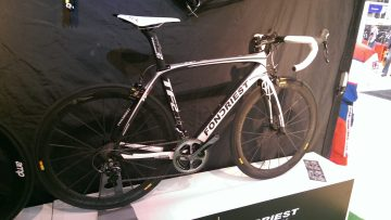 Cycle Show 2013 (282)