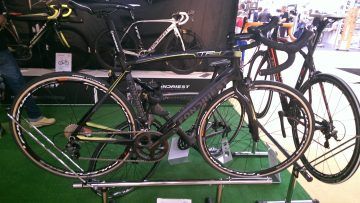 Cycle Show 2013 (283)