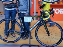 Cycle Show 2013 (41)